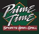 PrimeTime Logo